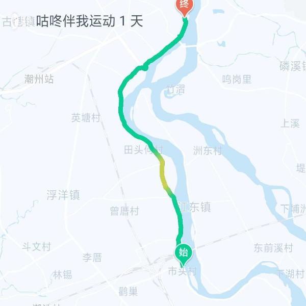 shenlinqiang