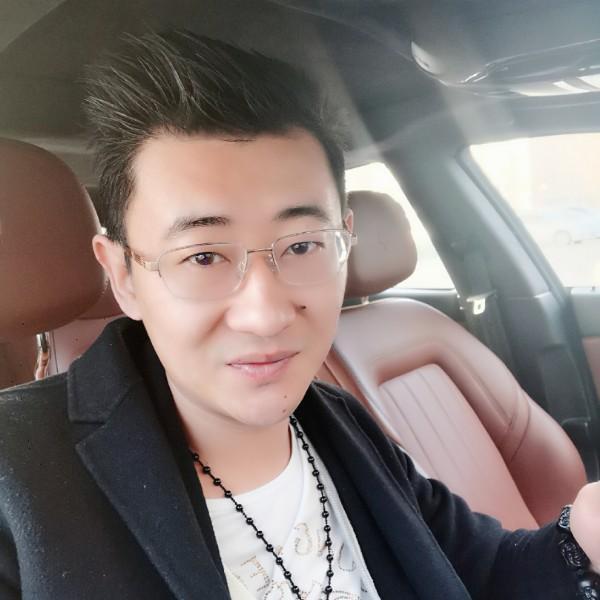 刘智博41319