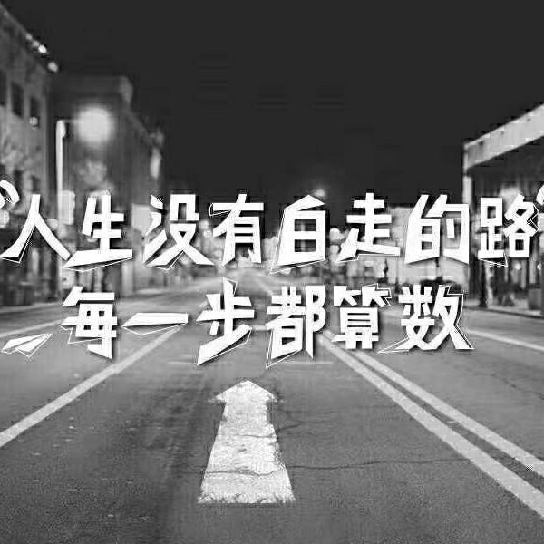 赵炫伦硕-