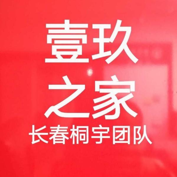 长春壹玖桐宇团队