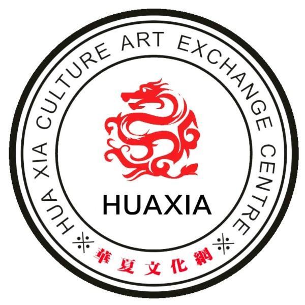 中国华夏文化网
