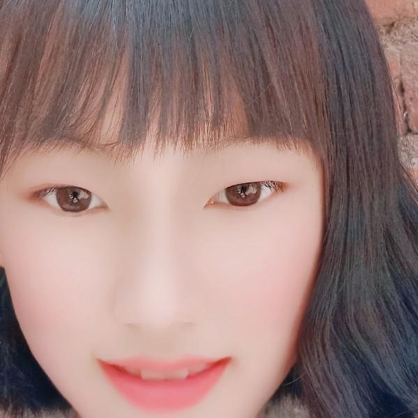 fengzhong1986