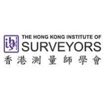 香港测量师学会