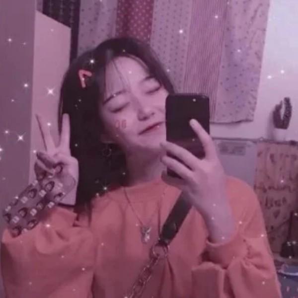 超甜少女团_江染