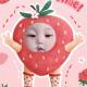 小草莓253