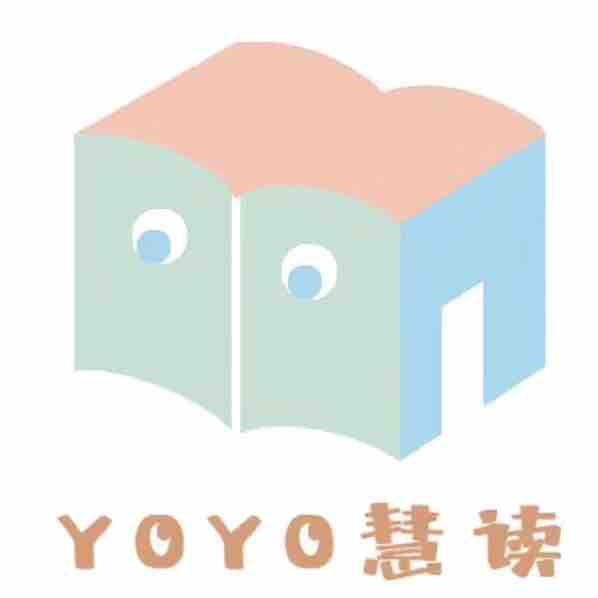 YOYO慧读