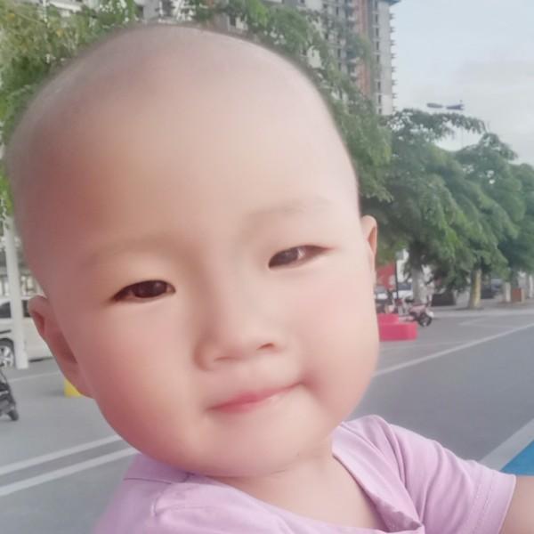 QoQ小花w