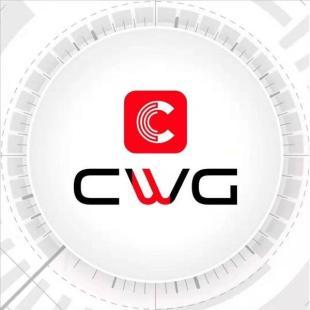 CWGMarkets