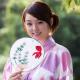 由田美惠子