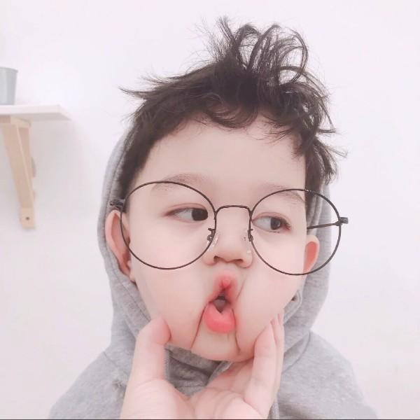 _大媛媛吖