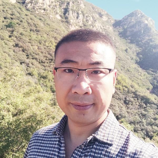 刘韶晖20920