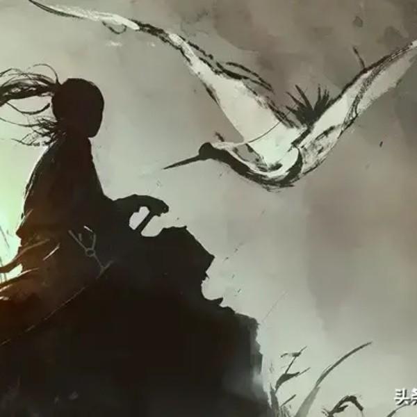 羽仁1119