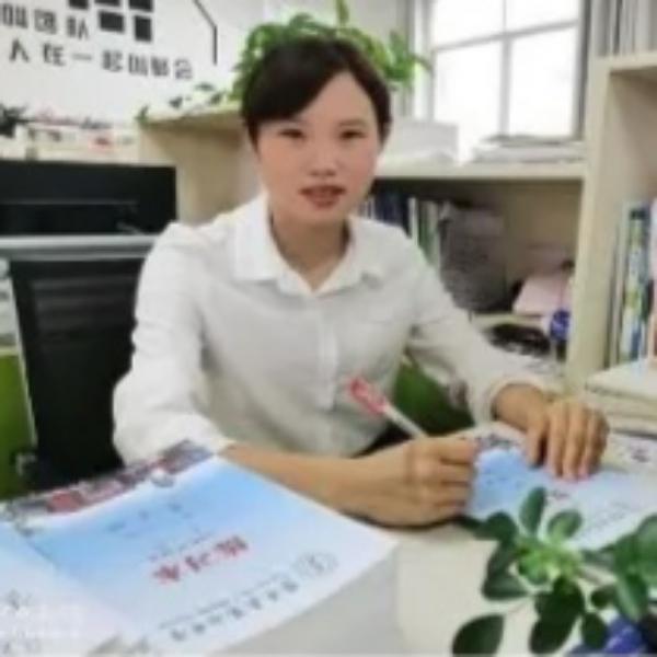 v如花de笑蓝_贵州火车迷