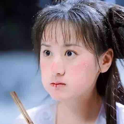 骄傲同学M湘莲ode