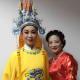 灵芝仙草11050062