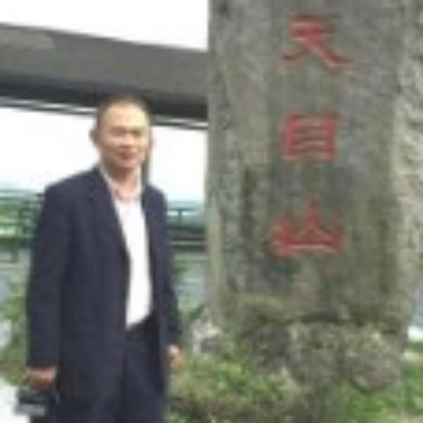 东方泰安山