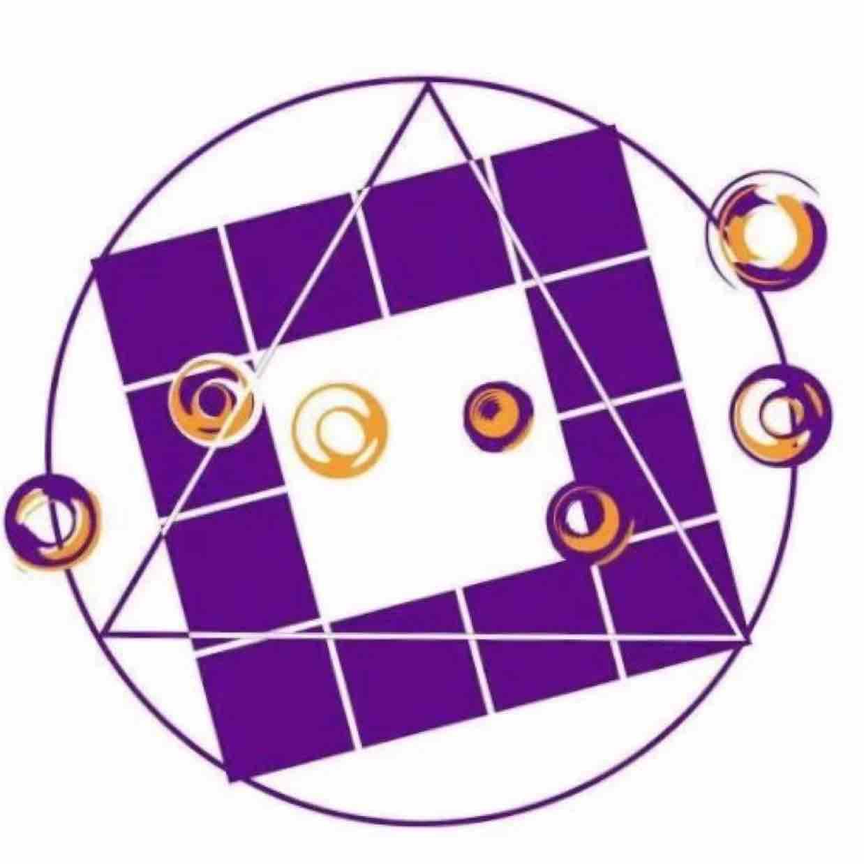 国际紫微学会