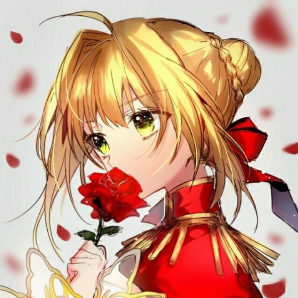 Nero萌葱