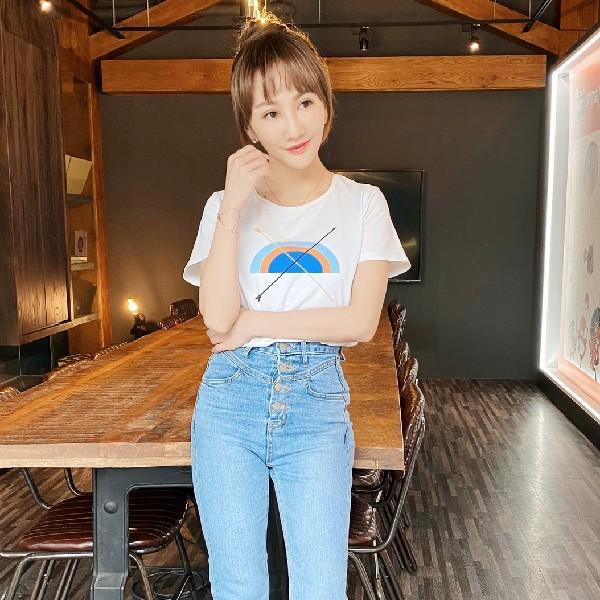 王宥忻官方网站