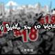 璇璇520213