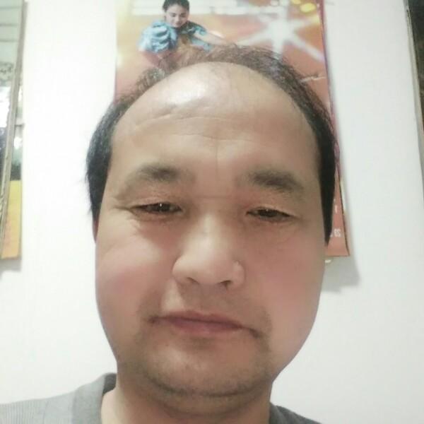 国珍健康刘国兴