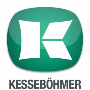 Kesseboehmer德国凯斯宝玛