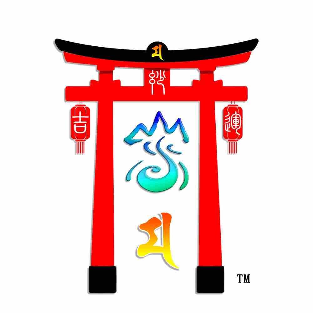 妙汖吉運-吉祥文化研究中心