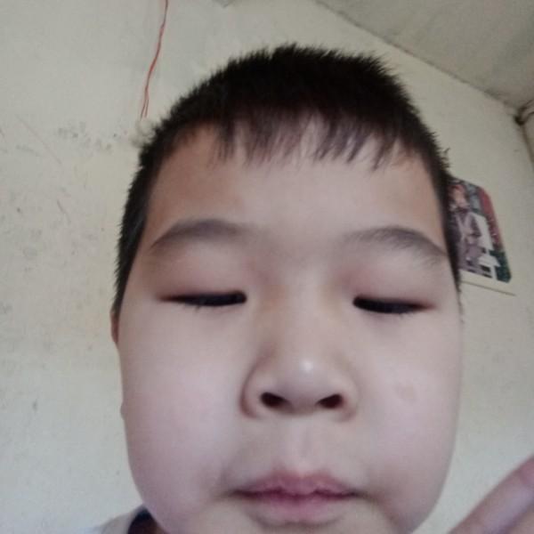 宇翔老师鲁班先生
