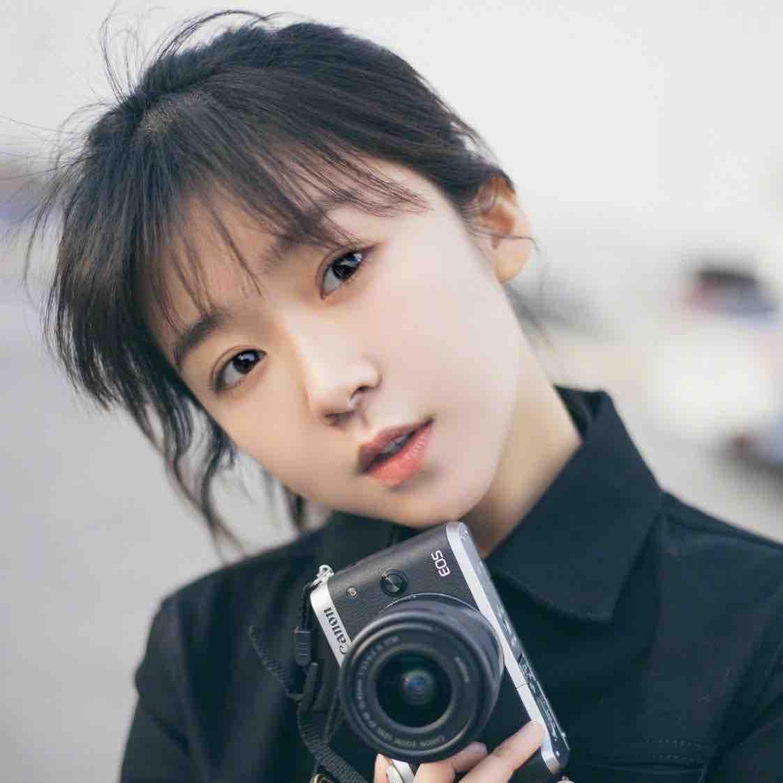 演员宋伊人