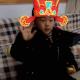 韩宗元67189