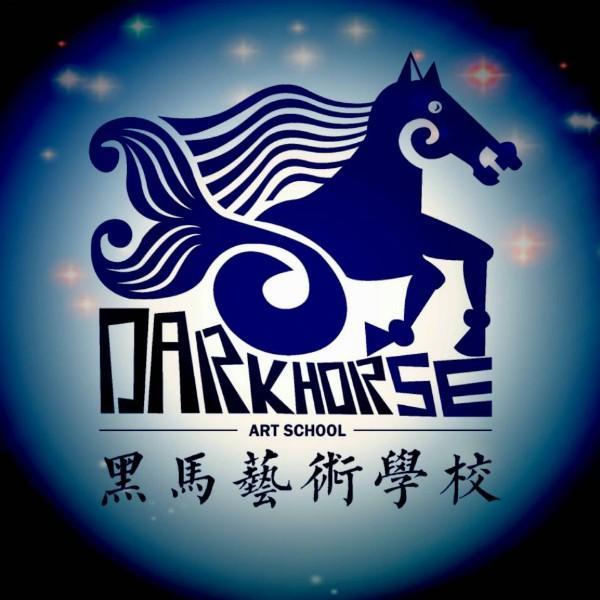 darkhorse01