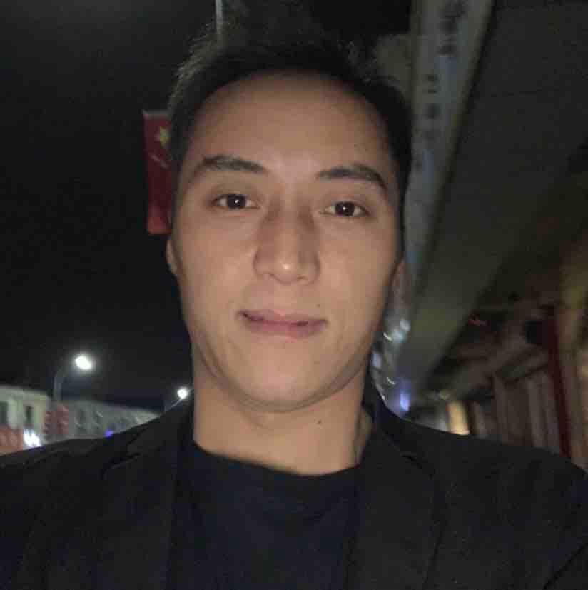 微笑的男孩46867