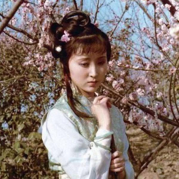 雪荣花公主