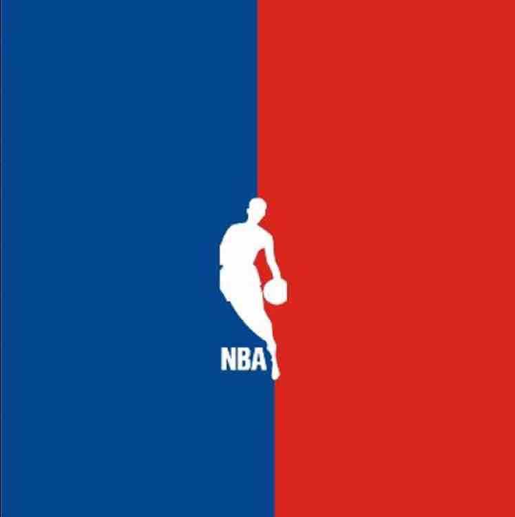 篮球之家老李