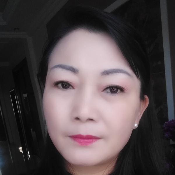 安庆女人锦玲玲