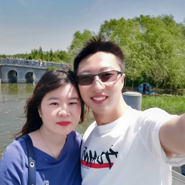 北国好医生-王春雷