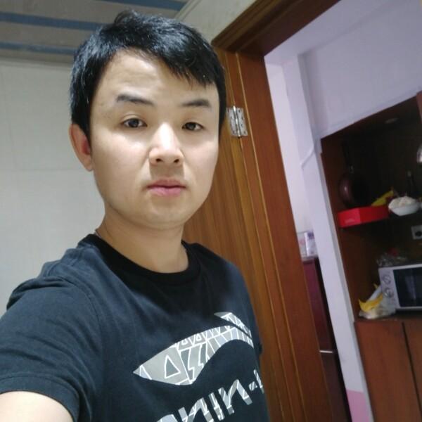 刘兴玉99