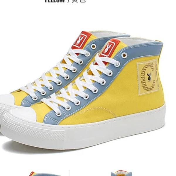 鞋样设计师样版师