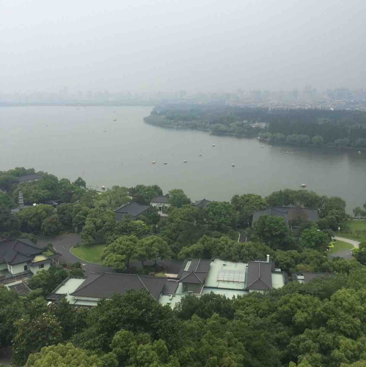 VIPABC上海