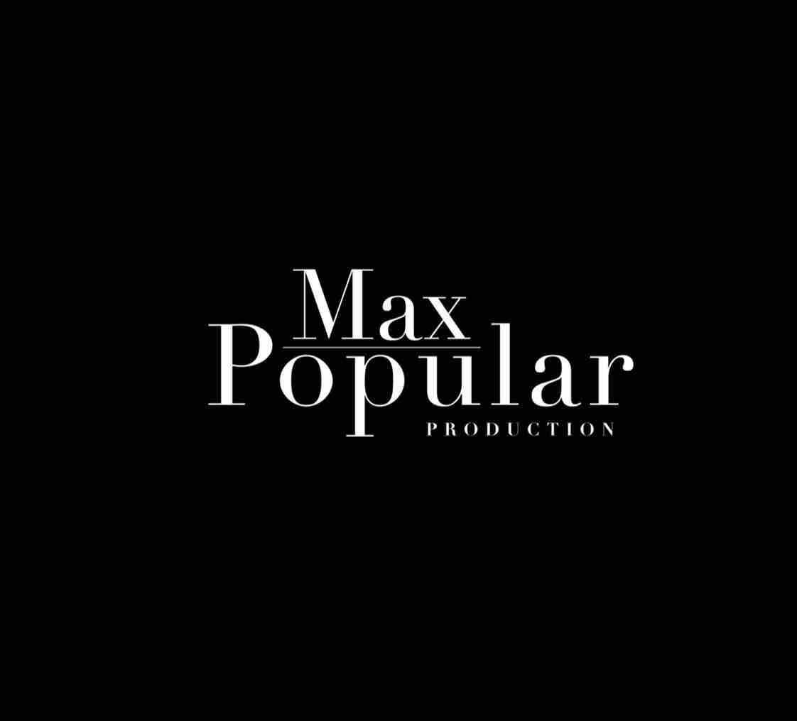 MaxPopular婚礼影像