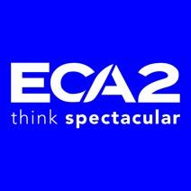 ECA2_Group