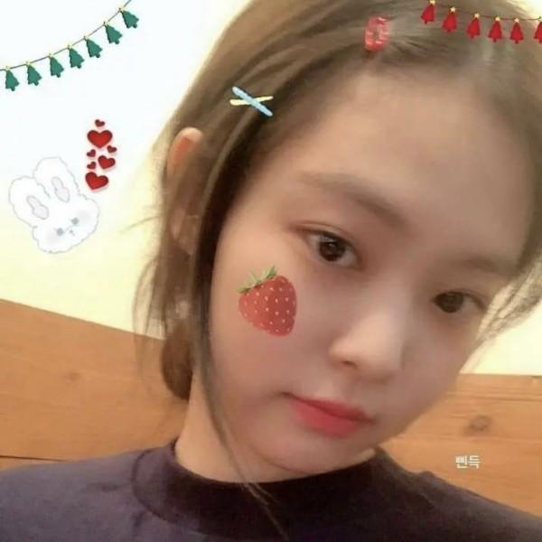 Luna_小程