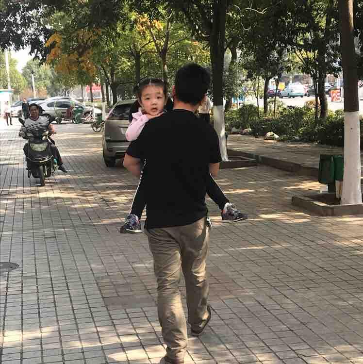 刘雅琴61378