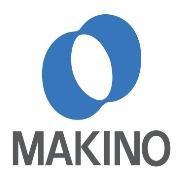 MAKINO_牧野机床