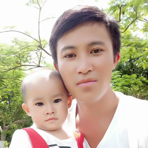 龙哥哥Hmong