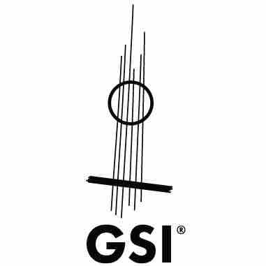 GuitarSalonInternational