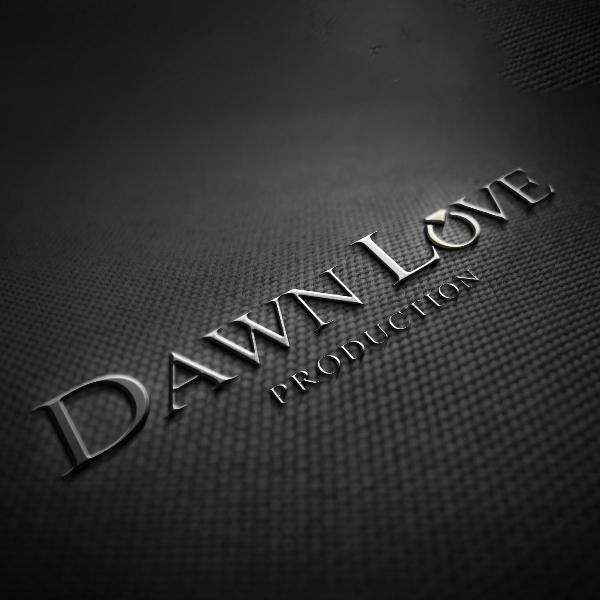 DawnLove_Production