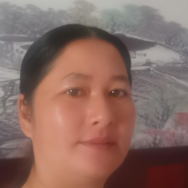 潘俊芳83120