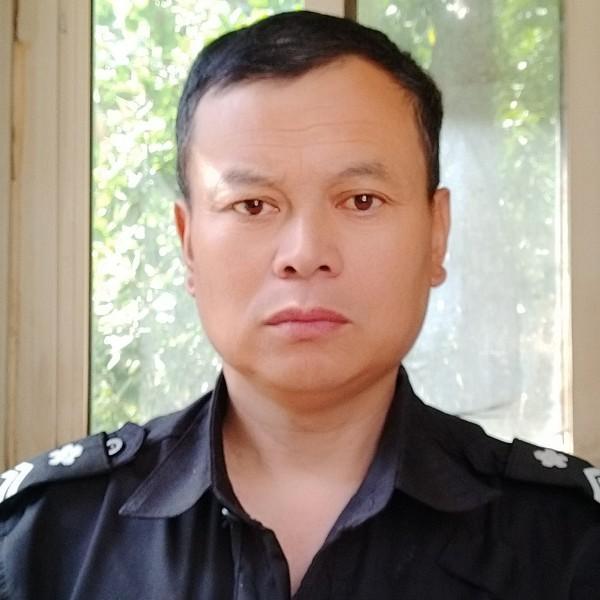 北京乡豫乡艺术团