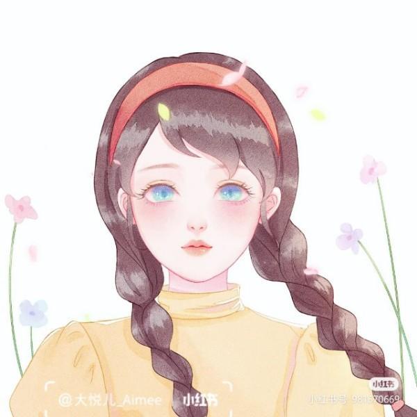 我真名叫张恋蝴